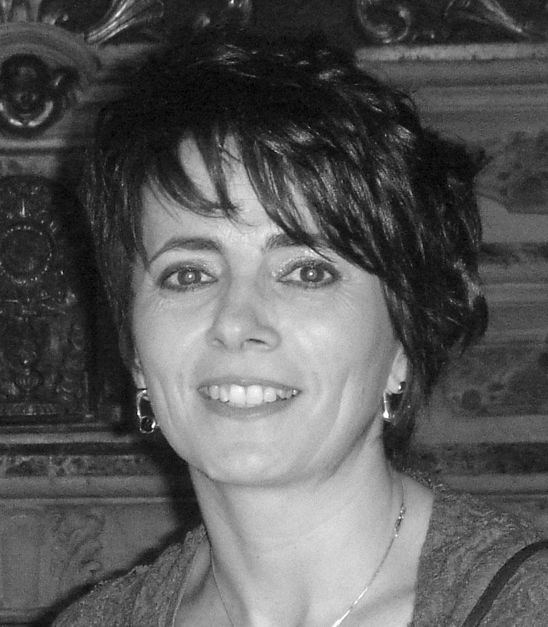 Francesca Tomassetti