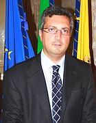 Attilio Auricchio