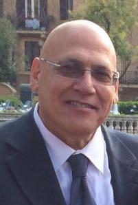 Arturo Marcello Allega
