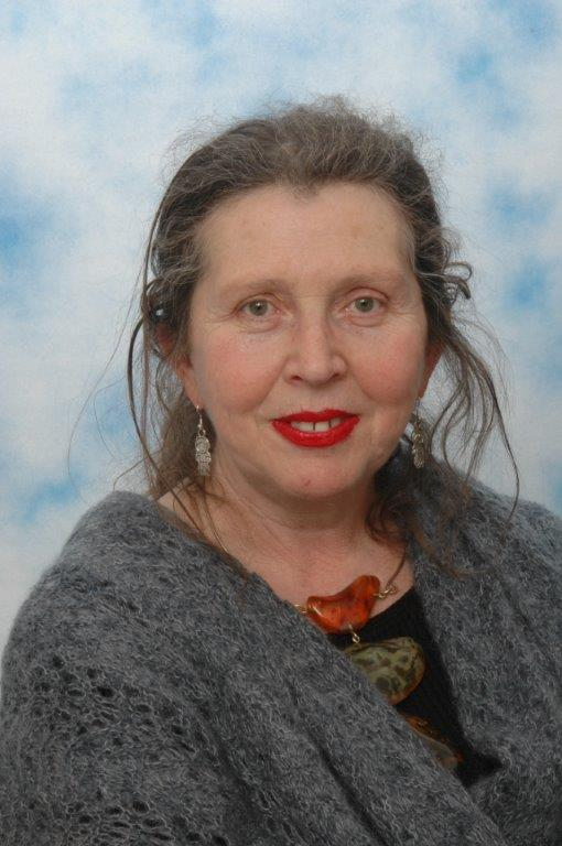 Antonella Tandi