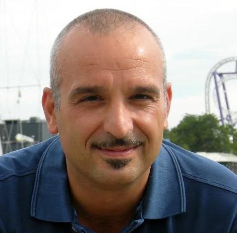 Michele Aurelio