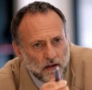 Raffaele Tiscar