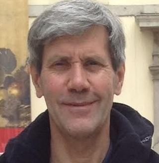 Giovanni Lodigiani
