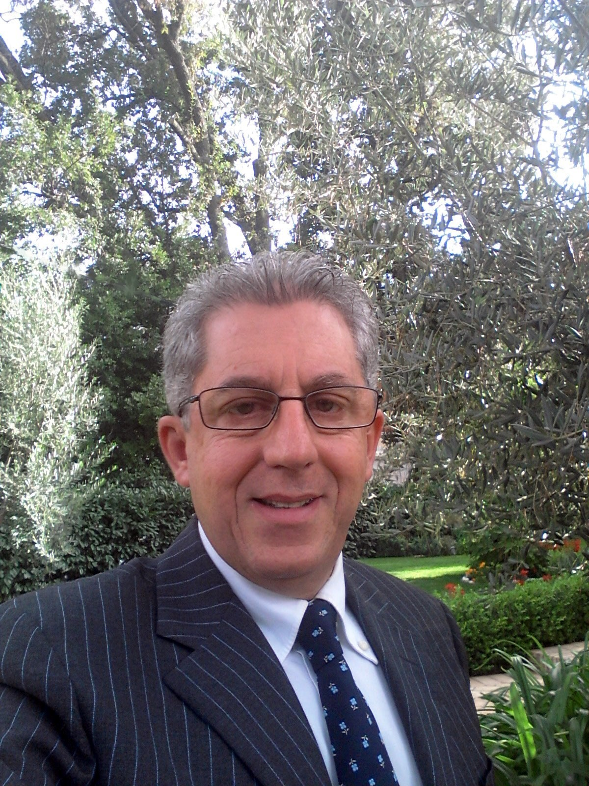 Carlo Lentini
