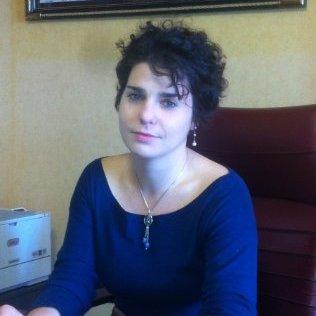Antonia Abramo