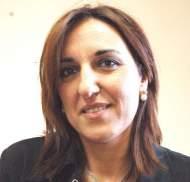 Francesca Abate