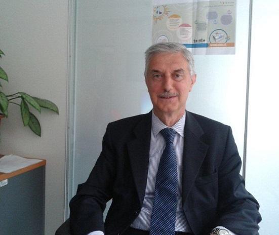 Antonio Lentini