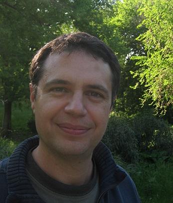 Lorenzo Di Biagio
