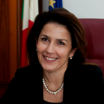 Fabrizia Lapecorella