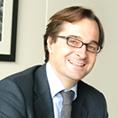 Michele Lavizzari