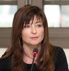 Anna Maria Linsalata