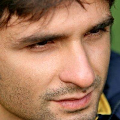 Ivano Asaro