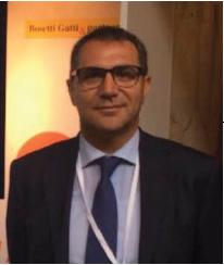 Cataldo Lolli