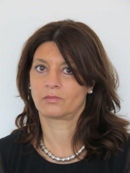 Cristina Equizzi