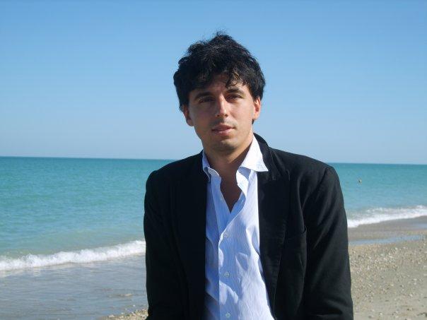 Bruno Lepri