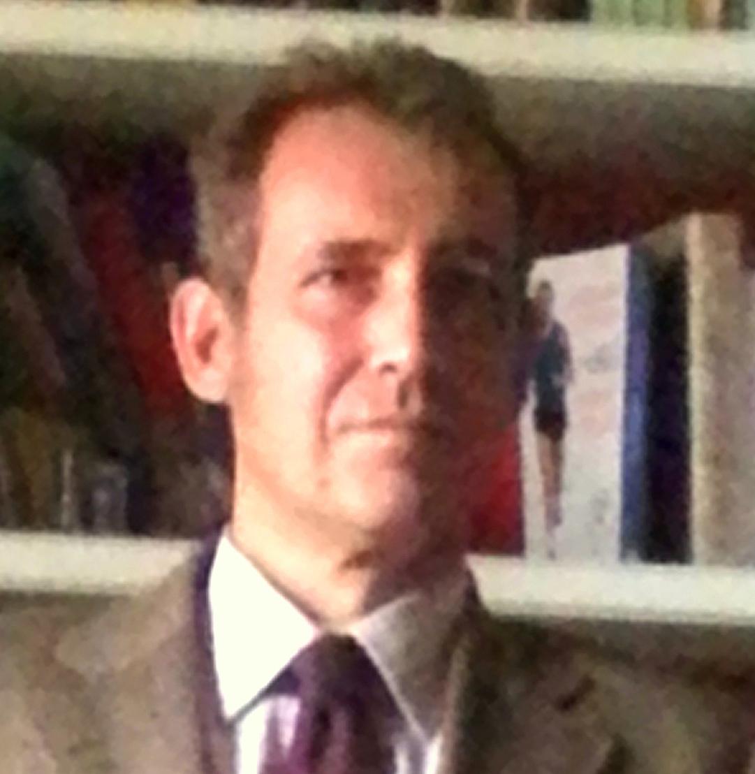 Fabio Allegreni