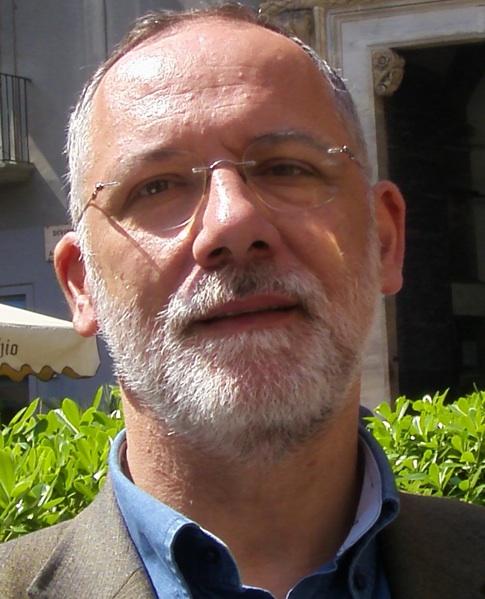 Giovanni Laino