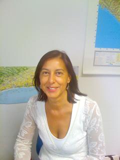 Rita Trombini